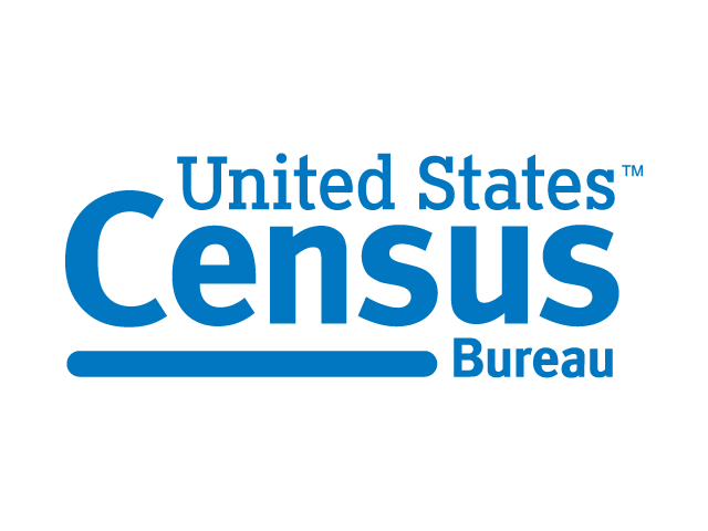 Jeff Wen – Making Census Data Exciting (Part 1)